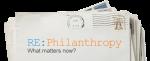 RePhilanthropy