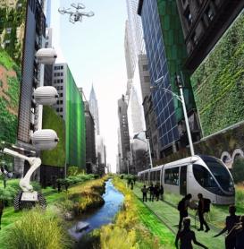 terreform-smart-city-farm-3
